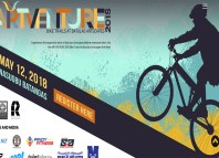 The Art Of Adventure On The Back Of A Bike