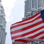 "Stage set for ""mother of all elections"" in Malaysia"