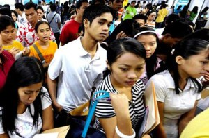 Filipino worker ban to Kuwait now permanent