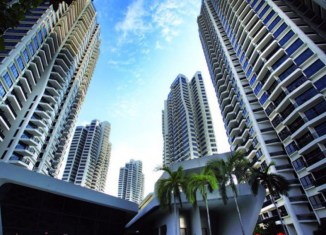 Singapore Airbnb hosts get hefty fines for illegal letting in first case in the city state