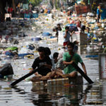 Kenya could show Thailand how to tackle its plastic trash problem