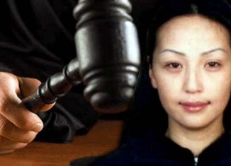 Malaysia's new government likely to reopen Mongolian model murder case