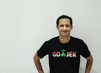 Go-Jek confirms expansion to Thailand, Philippines, Vietnam, Singapore