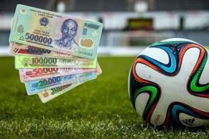 As soccer World Cup kicks off, Vietnam legalises sports betting