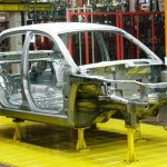 Malaysia, Indonesia agree on joint production of new ASEAN car