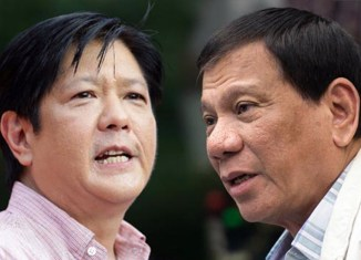 Duterte's fatigue opens avenues for Marcos as new Philippine president