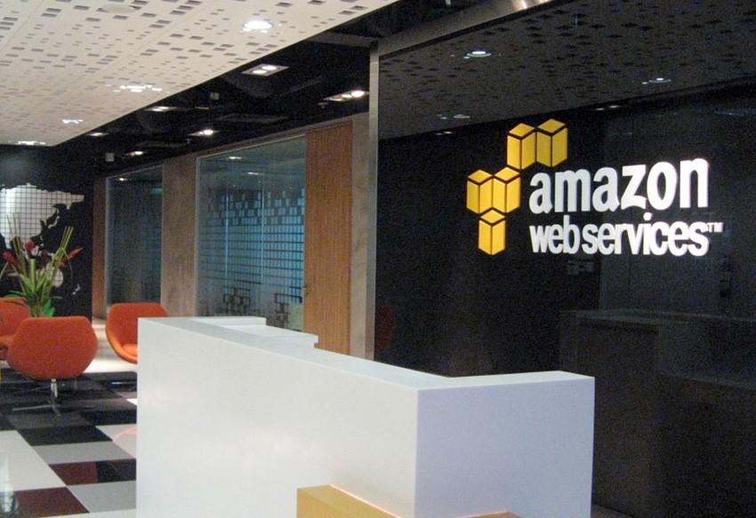 Amazon's cloud service unit to invest almost $1 billion in Indonesia
