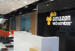 Amazon's cloud service unit to invest almost  billion in Indonesia