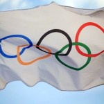 Indonesia seeks to host 2032 Olympics