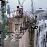 Thailand's central bank seeks to prevent property bubble