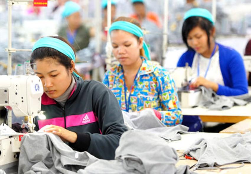 European Union revokes preferential trade status for Cambodia