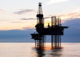Ratio Petroleum