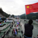 China plans free trade zone in the Golden Triangle