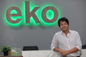 Thai startup receives  million in funding