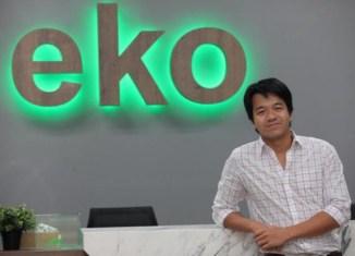 Thai startup receives $20 million in funding