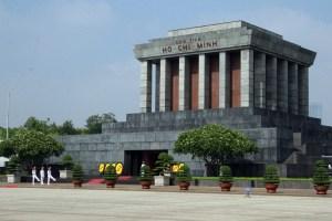 First Formula 1 race in Hanoi starts with 2020 season