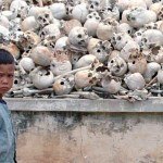 Khmer Rouge tribunal coming to an end with final verdicts