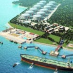 Myanmar, China agree on new deep sea-port on cheaper terms