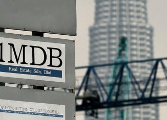 Malaysia wants $7.5 billion back from Goldman Sachs in 1MDB case