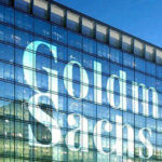 Malaysia files charges against Goldman Sachs