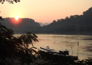 Laos misses out on its five-million tourists target this year