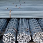 China to build $4.4-billion steel complex in the Philippines