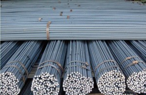 China to build .4-billion steel complex in the Philippines