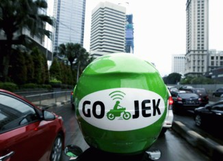 Go-Jek denied entry to the Philippines