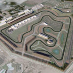 Formula 1 readies to add Philippines to race circus