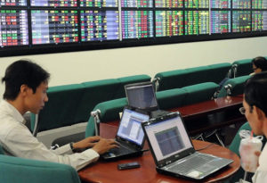 New Vietnam Stock Exchange Set Up As Umbrella For Hanoi And Hcmc Bourses