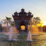 Laos a draw for investors, but obstacles remain