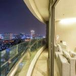 Vietnam new hotspot for luxury property
