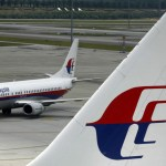 Fives years on, Malaysia open to resume MH370 plane search