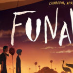 English version of Khmer Rouge animation movie ready for showtime