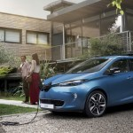 Indonesia seeks investment from carmakers for e-vehicles