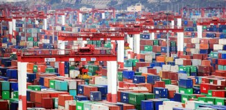 Thailand To Get Hit By China-us Trade War, Vietnam To Benefit