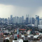 It's settled: Indonesia will move capital city from Jakarta