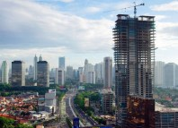 Indonesia Extends Tax Incentives For Property Buyers To Spur Sluggish Market