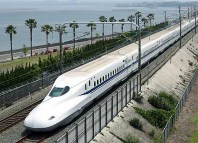Vietnam's New High-speed Reunification Express Will Cost $26 Billion