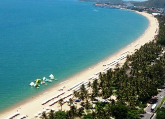 Vietnam Among Top Ten Fastest-growing Tourism Destinations