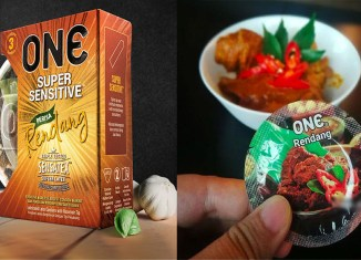 Malaysia's Karex Adds More Spice To Its Condom Portfolio