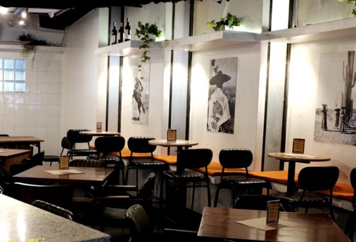 Relaxed Working Spots: The Ten Best Coffices In Makati City