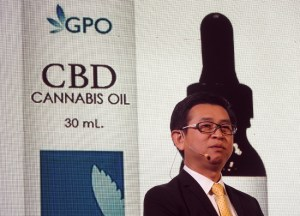 Thailand Kicks Off Era Of Medical Cannabis – Foreign Investors On The Sidelines