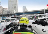 Finally: Thailand To Legalise Ride-sharing Services