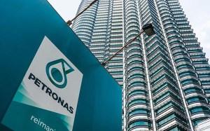Malaysia's Petronas Sets Up $350-million Startup Fund