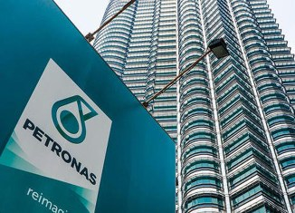 Malaysia's Petronas Sets Up $350-million Startup Fund