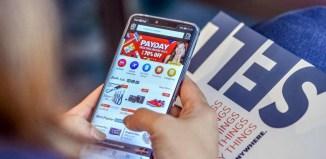 Thailand's Digital Economy To Grow To $50 Billion By 2025