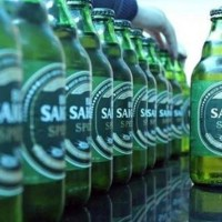 Vietnam to fully privatise country's largest brewery
