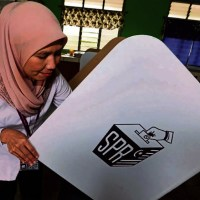 Malaysia could see snap election in March next year