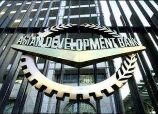 ADB trims Asia growth outlook